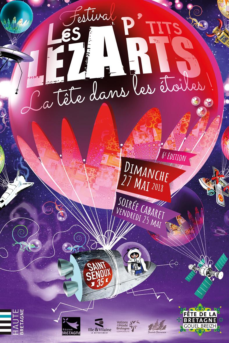 les-ptits-lezarts-2018-festival-saint-senoux-la-tete-dans-les-etoiles
