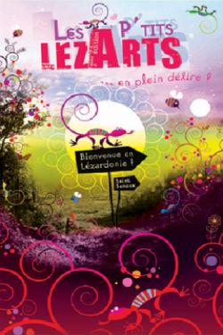 festival-les-ptits-lezarts-2009-st-senoux