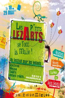 festival-les-ptits-lezarts-2011-st-senoux