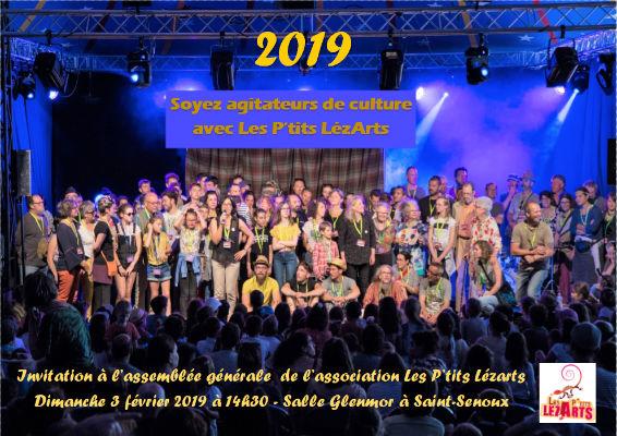 2019-les-ptits-lezarts-voeux-assemblee-generale