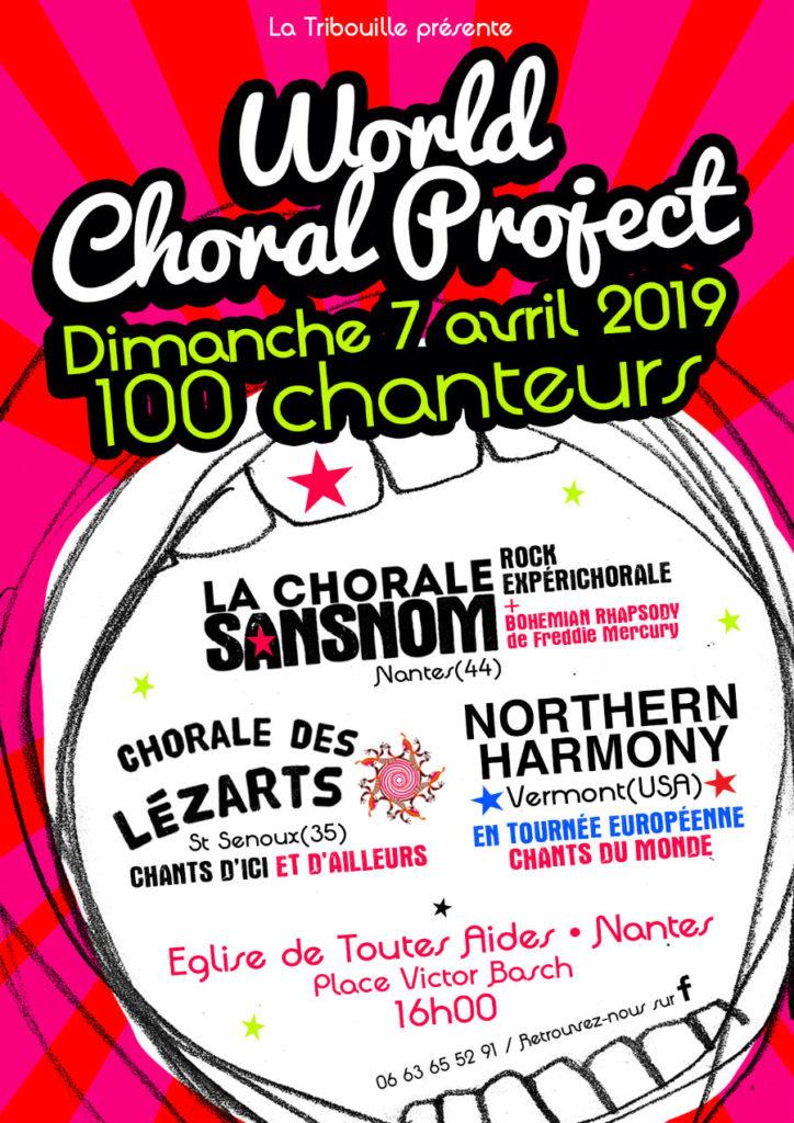 concert-chorale-des-lezarts-7-avril-2019-nantes