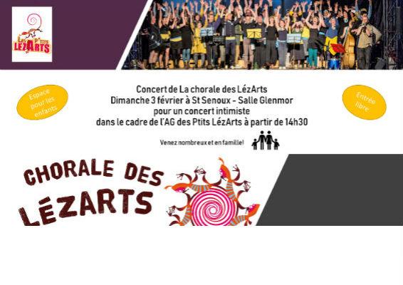 concert-chorale-ptits-lezarts-st-senoux-ag-fevrier-2019