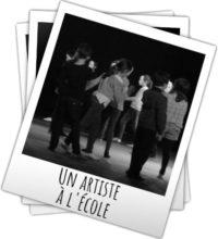 semaine-des-lezarts-artiste-ecole