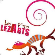 les-ptits-lezarts