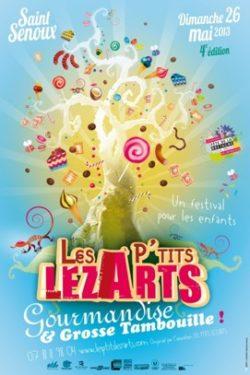 festival-les-ptits-lezarts-2013-st-senoux