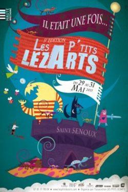 festival-les-ptits-lezarts-2015-st-senoux