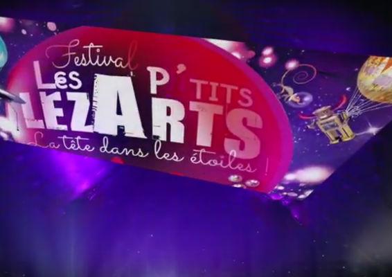 festival-les-ptits-lezarts-2018-retrospective-2018-une