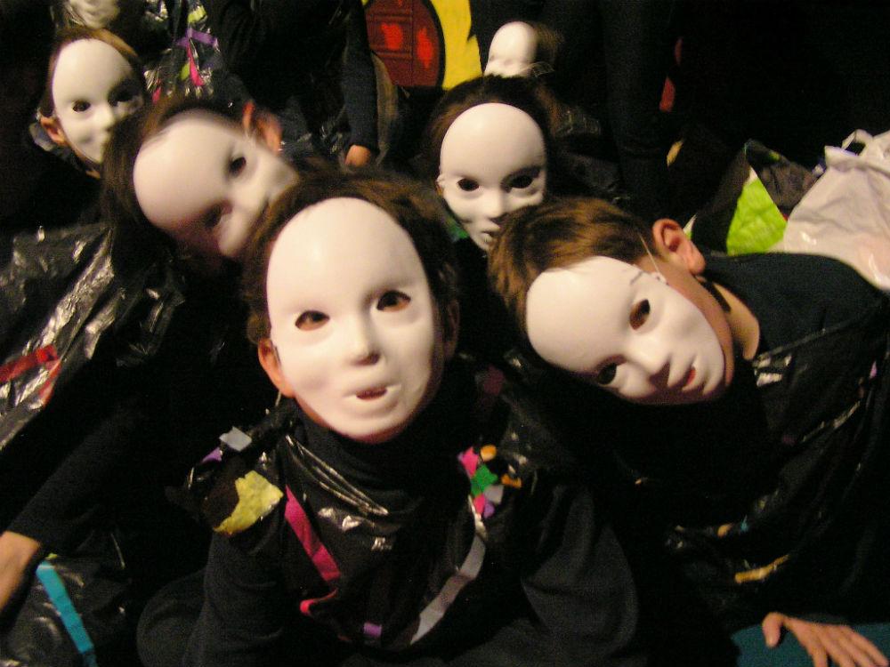les-ptits-lezarts-residence-artiste-ecole-danse-compagnie-tacto-tempo-enfants