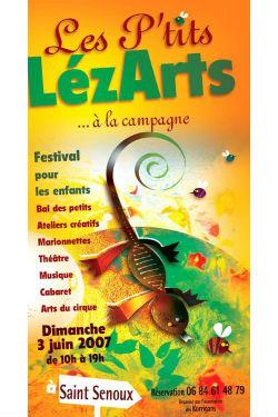 festival-les-ptits-lezarts-2007-st-senoux