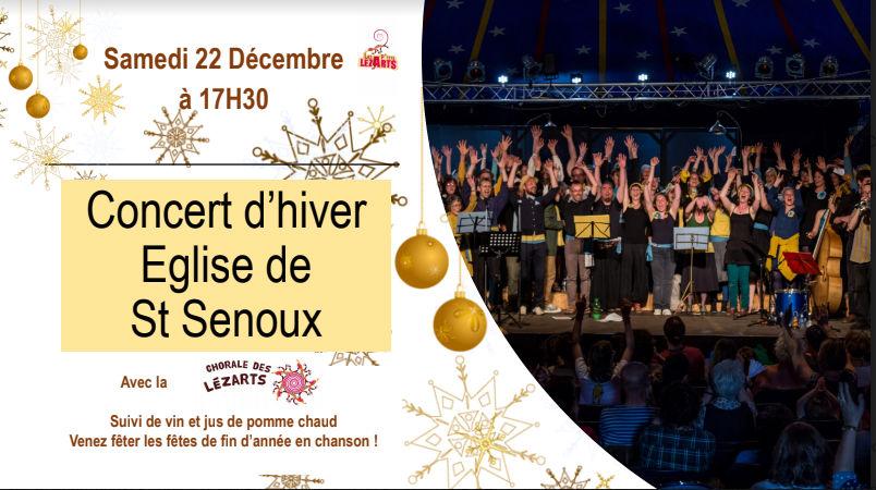 chorale-des-ptits-lezarts-concert-de-noel-2019-st-senoux