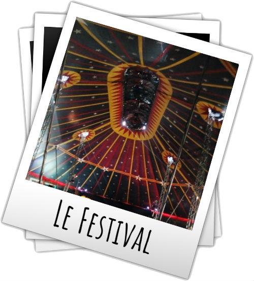 festival-culturel-pour-enfants-les-ptits-lezarts-st-senoux