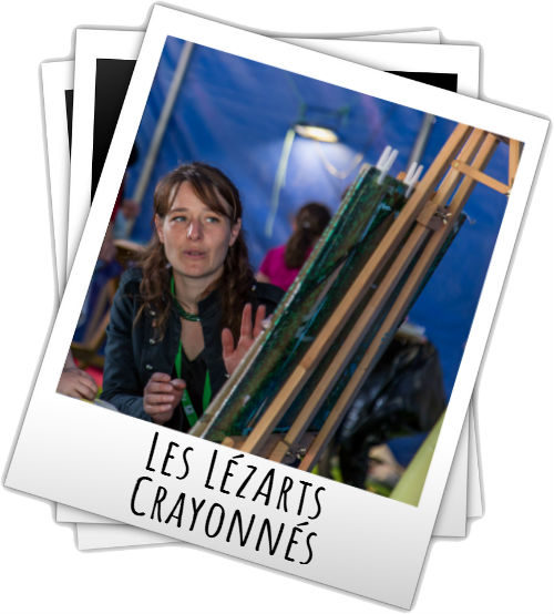 les-ptits-lezarts-crayonnes-st-senoux-ateliers-arts-plastiques-dessin