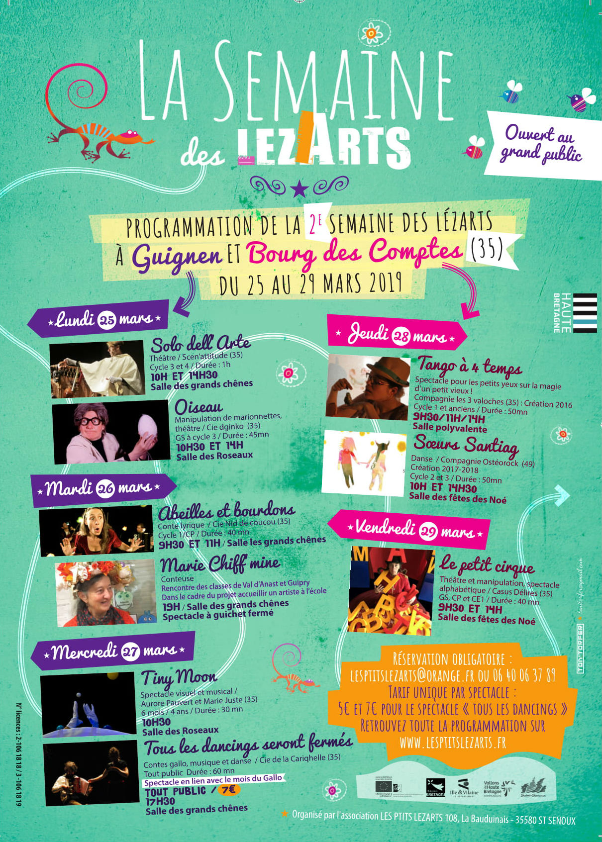 semaine-des-lezarts-2019-flyer-programme