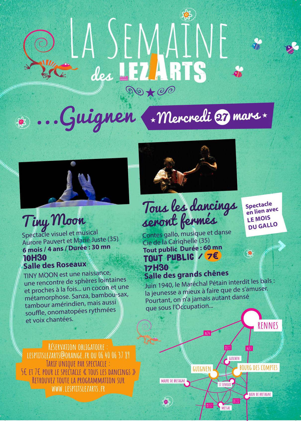 semaine-des-lezarts-2019-flyer-programme-guignen