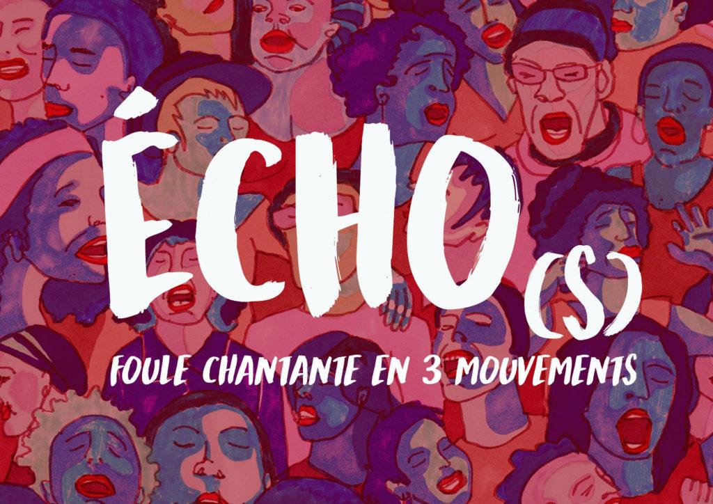 chorale-les-ptits-lezarts-echo