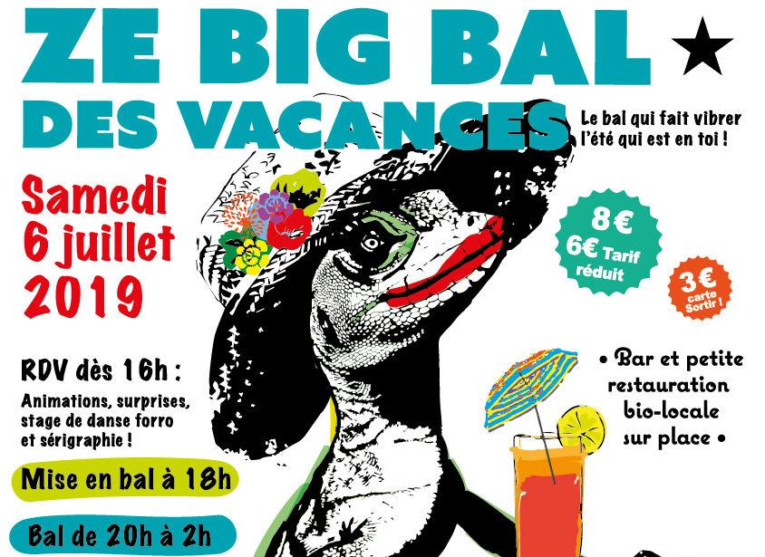 ze-big-Bal-des-vacances-6-juillet-2019-Une