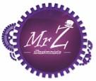 mr-z-atelier-magie-st-senoux-lezarts-magic